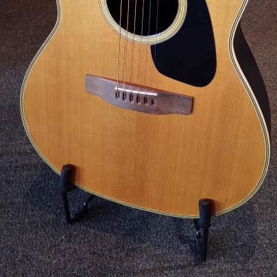 Applause AA-31 Acoustic Guitar for sale