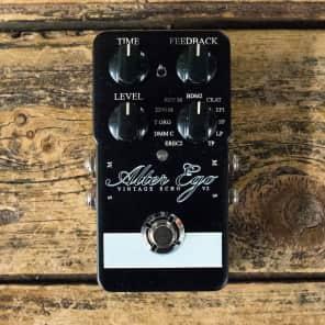 TC Electronic Alter Ego 2