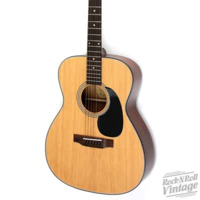 Blueridge BR-43 000 Acoustic for sale