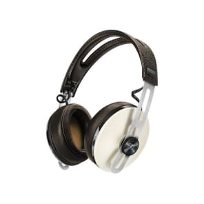 Sennheiser HD1 Wireless Over-Ear Noise Canceling Headphones