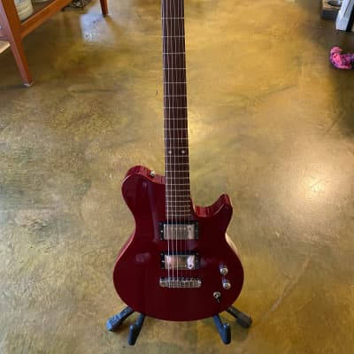 Gadow American Classic  Red for sale