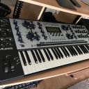 Alesis A6 Andromeda 61-Key Polyphonic Analog Synthesizer