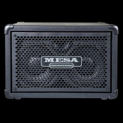 MESA/Boogie 2x10 Standard PowerHouse Bass Cabinet for sale