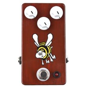 JHS Pollinator