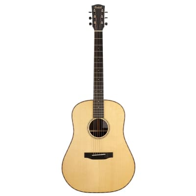 Bedell Bahia Dreadnought Acoustic Guitar - Display Model for sale
