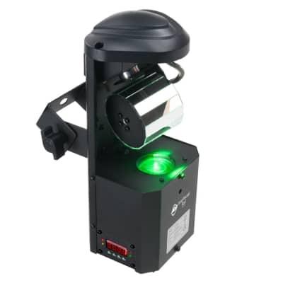 ADJ Inno Pocket Roll Stage Light