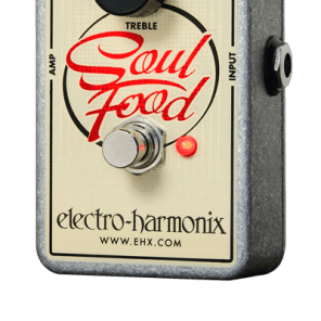 Electro Harmonix Soul Food for sale