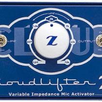 Cloud Microphones Cloudlifter CL-Z image