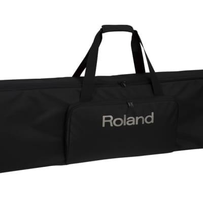 Roland CB-88RL 88-Key Keyboard Gig Bag