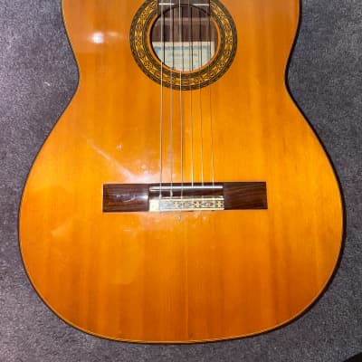 penco m70 1970s natural gloss for sale