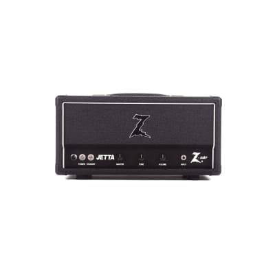 Dr. Z Jetta 30-Watt Guitar Amp Head