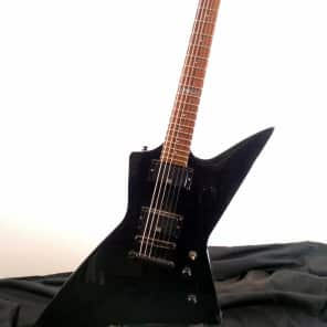 Scratch and Dent LTD EX-260 Electric Guitar for sale