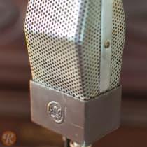 RCA 74-B Junior Velocity Ribbon Microphone image