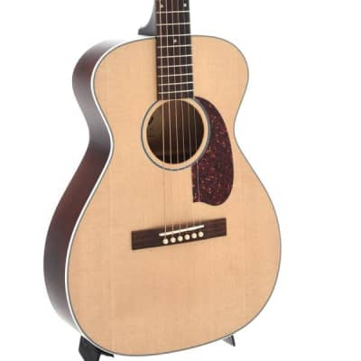 Guild USA M-40 Troubadour Acoustic Guitar (2017) for sale