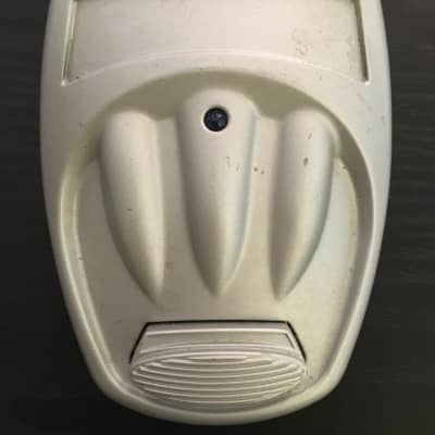 Danelectro Cool Cat Drive V1 Bypass Switch for sale