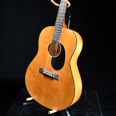 Accent CS-2 Acoustic Folk Guitar for sale