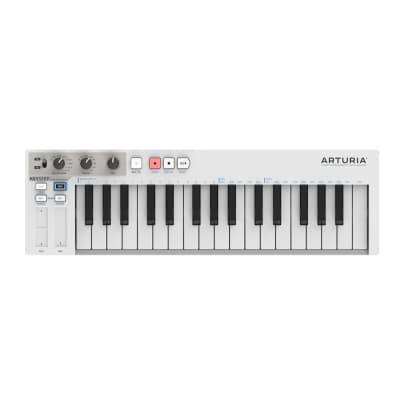 Arturia KeyStep 32-Key MIDI Controller