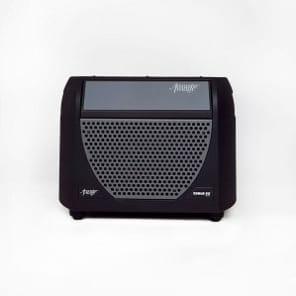Acoustic Image Corus S4 EX-C for sale