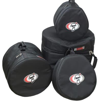 Pro Racket Nut Cases Set 50 10 12 16 F 22 X18 Bd 14 X6.5