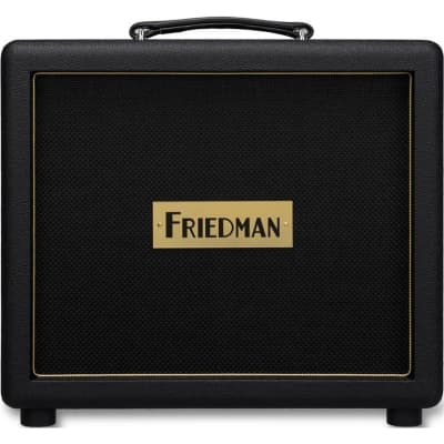 Friedman PT-112 Pink Taco 65W 1x12 Cab for sale