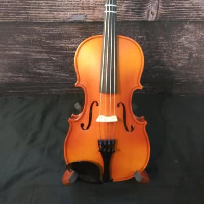 Carlo Robelli CR-209 16″ Viola Outfit for sale