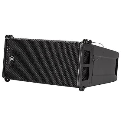 RCF HDL6-A Active Line Array Speaker