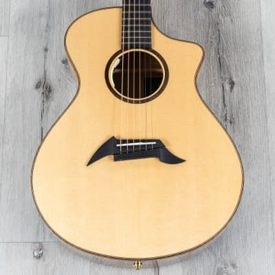 Breedlove 30th Anniversary Northwest Classic Concert CE Acoustic Electric Guitar