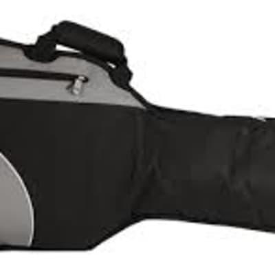 TKL 4600 Padded Gig Bag For Classical Guitar