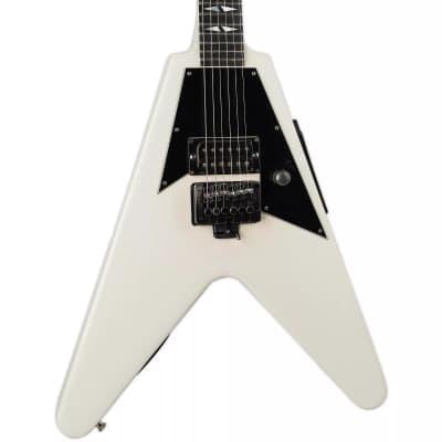 Gibson Flying V 90 1989-1991