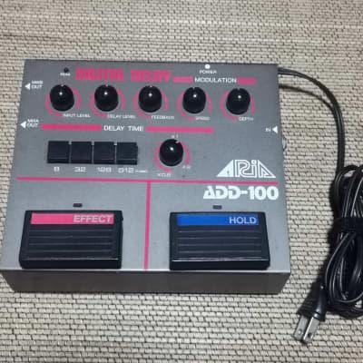 Aria ADD-100