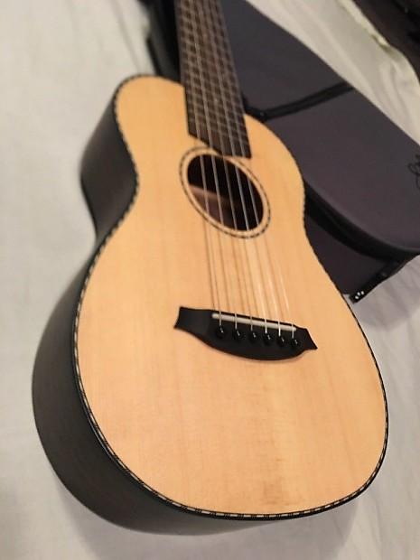 Used Cordoba R Classical Acoustic Guitar Natural