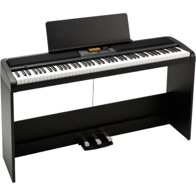 Korg XE20-SP 88-Key Digital Piano