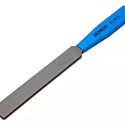 HOSCO TL-FF1, 1 mm fret adjuster for sale