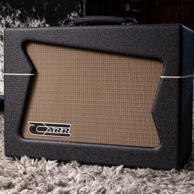 Carr Amplifiers Skylark 1x12 Combo Amp for sale