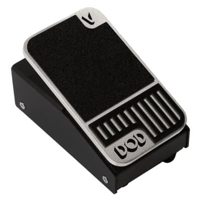 DOD Mini Volume Digitech for sale