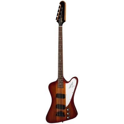 Gibson Thunderbird IV HCS for sale