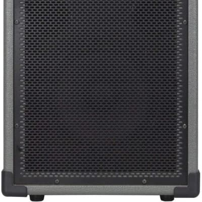 Peavey MAX 208 , 200 Watt Electric Bass Guitar Combo Amplifier Part #03617410