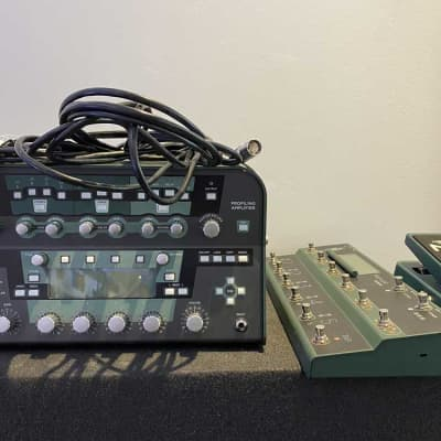 Kemper Profiler Amplifier (Pre-Owned) for sale