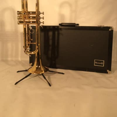 Holton T602