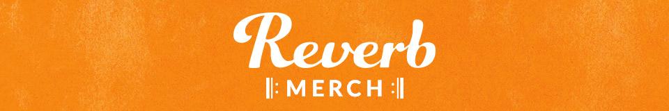 Reverb Essentials