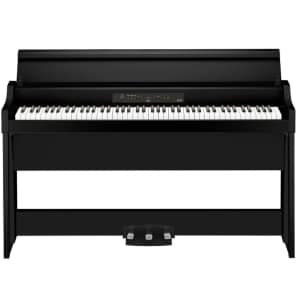 Korg G1 Air Digital Piano with Bluetooth