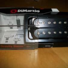 Dimarzio Stacked humbucker | Reverb
