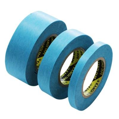 HOSCO H-MASKT-SET Masking Tape for sale