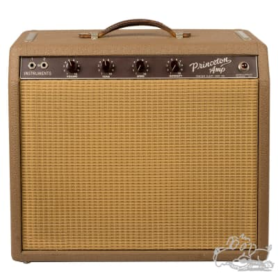 1961 Fender Princeton for sale