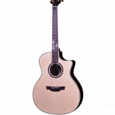 Crafter SH Rose Plus for sale