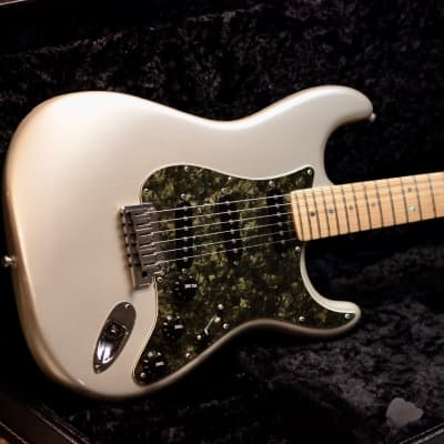 Fender American Deluxe Stratocaster 2004 - 2010 for sale