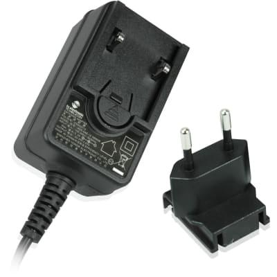 TC Electronic PowerPlug 9-EU Netzteil for sale