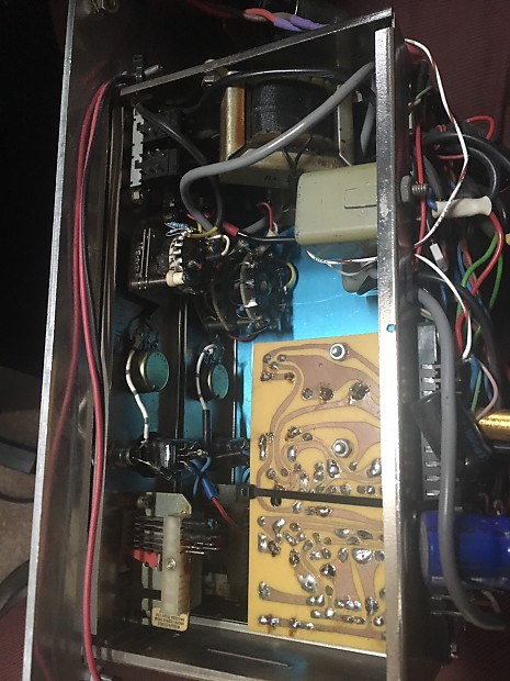 e4qy7slcxysqf4lakf2y Neve Preamp Schematic on analog 8 channel microphone, square wave, rack mount vocal,