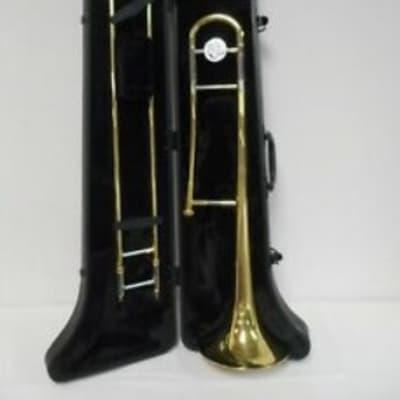 Jupiter Tenor Trombone JTB730A