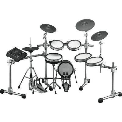 Yamaha DTX-950K Electronic Drum Set